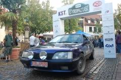 VorPfaCla ( 96)