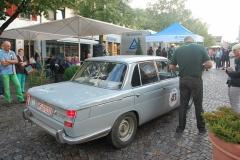 VorPfaCla (121)