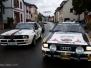 Fahrzeuge 61-70
