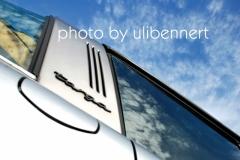11 PORSCHE 911 targa UB