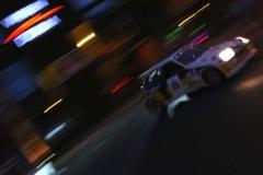 20 d R5 Turbo