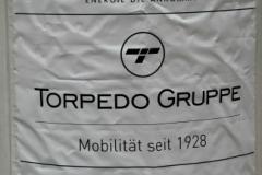 2d TORPEDO GARAGE