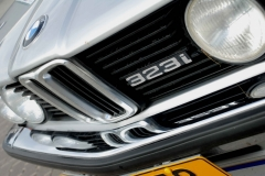 58 BMW323