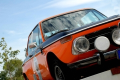 8 BMW2002ti
