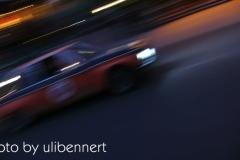 8c BMW2002ti UB