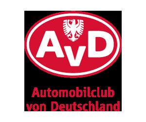 avd-logo2