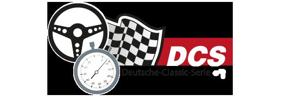 logo-up-x2