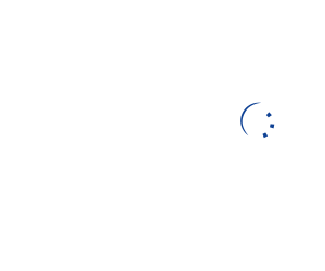 spielbank-logo-small1